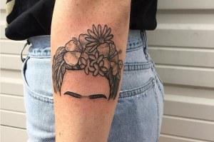 19-tattoos-that-will-make-art-history-nerds-geek--2-1166-1465501894-3_dblbig