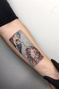 8216bec36cfb151fc085407f463bb441--badass-tattoos-arm-tattoos
