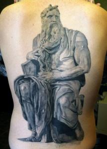 9e33e48fbccac34e94c571b92965a688--stone-tattoo-voodoo-tattoo