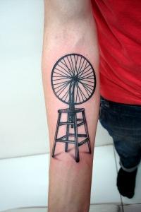 art-history-tattoos-lucas-cordeiro-30