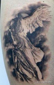 d7a373730e374dbd70a470353fa21e2c--greek-goddess-tattoo-history-tattoos
