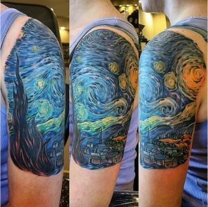 eb2791f378db3200de1f26a47fcf679b--cool-tattoos-amazing-tattoos