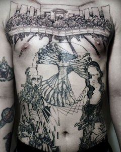 fine-art-tattoo-ideas-30-586e13778b053__700