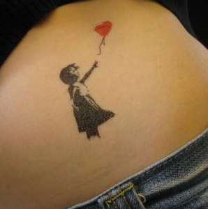 street-art-tattoos