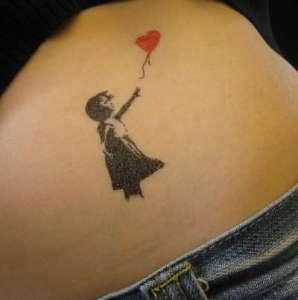 street-art-tattoos