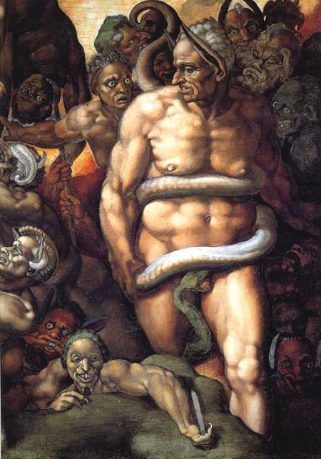 Minos-Michelangelo-Last-Sup
