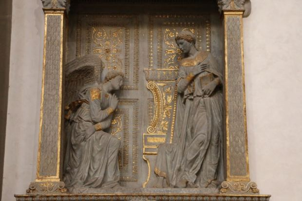 donatello-annunciation.jpg