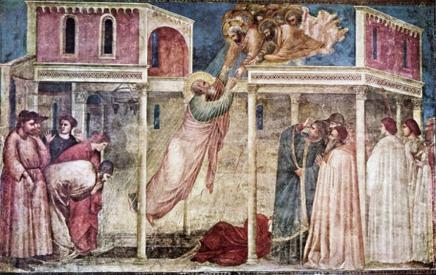 giotto_di_bondone_051_ascension_of_st_john_adjusted.jpg
